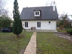 Location Maison 6 pièces 121m² Abrest (03200) - Photo 20