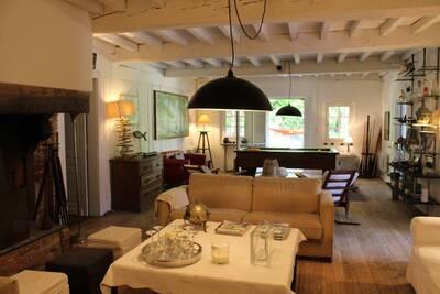 Vente Maison 10 pièces 320m² Soustons (40140) - Photo 8