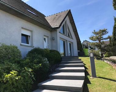 Sale House 5 rooms 168m² Echenoz-la-Méline - photo