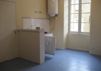 Location Appartement 2 pièces 25m² Laval (53000) - Photo 1