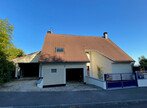 Vente Maison 5 pièces 1m² Luxeuil-les-Bains (70300) - Photo 1