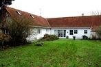 Sale House 6 rooms 128m² Campigneulles-les-Petites (62170) - Photo 1