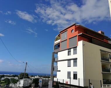 Vente Appartement 2 pièces 45m² Montgaillard - photo