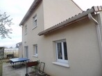 Vente Maison 6 pièces 132m² Saint-Donat-sur-l'Herbasse (26260) - Photo 2