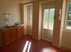 Location Maison 4 pièces 126m² Ceaulmont (36200) - Photo 4