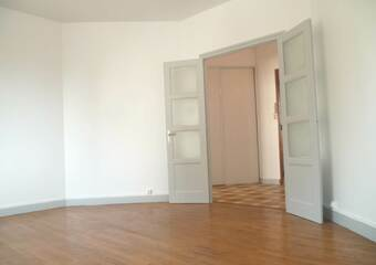 Location Appartement 2 pièces 56m² Grenoble (38100) - Photo 1