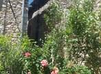 Vente Maison 2 pièces 28m² Saint-Montan (07220) - Photo 1