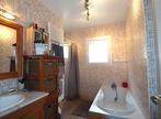 Vente Maison 4 pièces 90m² Romans-sur-Isère (26100) - Photo 6