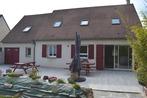 Sale House 7 rooms 170m² Richebourg (78550) - Photo 1