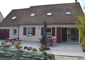 Vente Maison 7 pièces 170m² Richebourg (78550) - Photo 1
