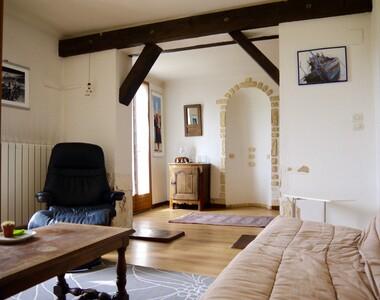 Vente Maison 6 pièces 130m² Hestroff (57320) - photo
