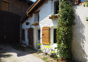 Vente Maison 2 pièces 58m² Biviers (38330) - Photo 1