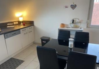 Location Appartement 3 pièces 60m² Ostwald (67540) - Photo 1