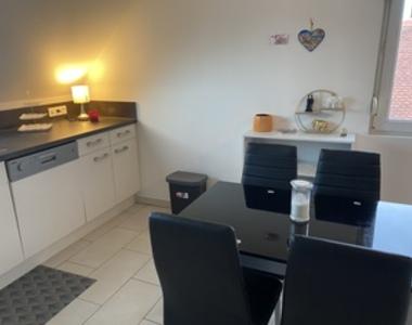Location Appartement 3 pièces 60m² Ostwald (67540) - photo