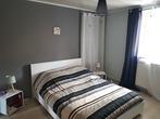 Vente Maison 3 pièces 88m² Saint-Genix-sur-Guiers (73240) - Photo 5