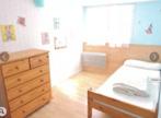 Vente Maison 4 pièces 68m² Les Sables-d'Olonne (85340) - Photo 4