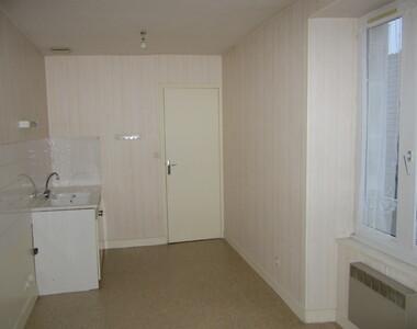 Location Appartement 2 pièces 40m² Argenton-sur-Creuse (36200) - photo