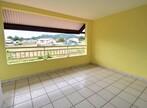 Location Appartement 3 pièces 57m² Remire-Montjoly (97354) - Photo 1