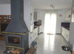 Vente Maison 4 pièces 93m² Pact (38270) - Photo 6