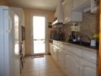 Vente Maison 4 pièces 98m² Seyssinet-Pariset (38170) - Photo 5