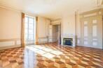 Vente Appartement 3 pièces 127m² Grenoble (38000) - Photo 1