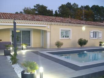 Vente Maison 5 pièces 140m² Vinezac (07110) - Photo 1