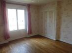 Sale Apartment 3 rooms 71m² CONDÉ SUR NOIREAU - Photo 6