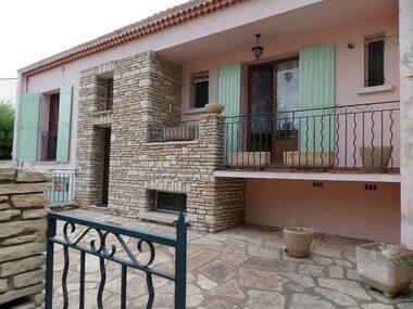 Vente Maison 4 pièces 130m² Apt (84400) - photo