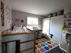 Location Appartement 4 pièces 84m² Suresnes (92150) - Photo 9
