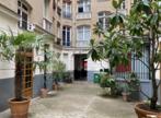 Vente Appartement 3 pièces 51m² Paris 11 (75011) - Photo 2