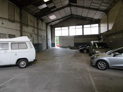 Vente Garage Billom (63160) - Photo 9