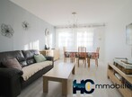 Vente Appartement 4 pièces 73m² Givry (71640) - Photo 3