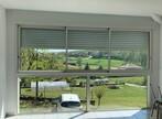 Vente Maison 215m² Mercurol (26600) - Photo 11
