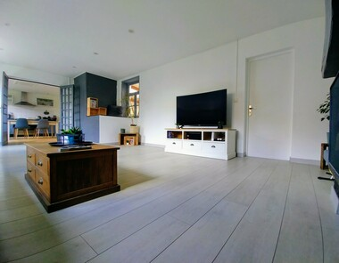 Vente Maison 6 pièces 158m² Harnes (62440) - photo
