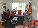 Vente Maison 6 pièces 125m² Chauny (02300) - Photo 3