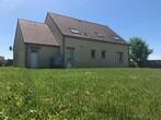 Vente Maison 7 pièces 160m² Gien (45500) - Photo 10