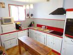 Vente Maison 5 pièces 99m² Montélimar (26200) - Photo 4