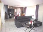 Vente Maison 5 pièces 160m² Saint-Yorre (03270) - Photo 2