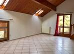 Location Appartement 3 pièces 80m² Les Adrets (38190) - Photo 5