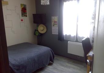 Vente Maison 5 pièces 140m² Bilieu (38850)