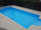 Sale House 8 rooms 150m² Corre (70500) - Photo 3