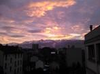 Location Appartement 3 pièces 52m² Grenoble (38100) - Photo 6