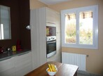 Vente Maison 7 pièces 180m² Vallon-Pont-d'Arc (07150) - Photo 19