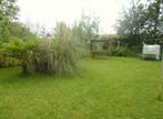 Vente Terrain 520m² Le Plessis-Belleville (60330) - Photo 2