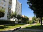Location Appartement 5 pièces 87m² Sassenage (38360) - Photo 1