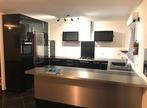 Location Appartement 4 pièces 86m² Saint-Pierre-en-Faucigny (74800) - Photo 2