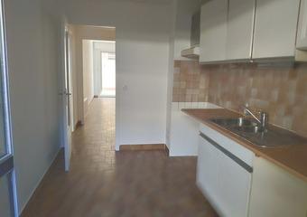 Location Appartement 3 pièces 73m² Perpignan (66000) - Photo 1
