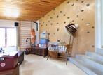 Vente Maison 190m² Saint-Ismier (38330) - Photo 11