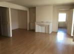 Renting Apartment 2 rooms 65m² Agen (47000) - Photo 1