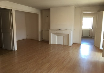 Renting Apartment 2 rooms 65m² Agen (47000) - photo